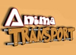 AnimaTransport