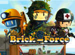 Brick Force