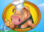 Farm Frenzy 2 Pizza Party