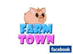 Farmtown sur Facebook