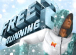Free Running 2