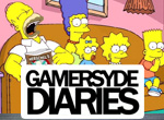 Gamersyde - The Simpsons Game