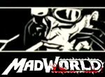 MadWorld exclusivement sur Wii