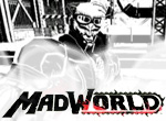 Madworld Gameplay E3