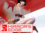 Mirror's Edge - Flight Level