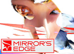 Mirror's Edge - Stormdrains Alternate