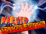 Naruto ultimate battle