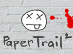 Papertrail2