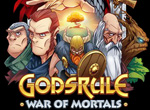 PlayGodsRule War of Mortals