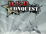 Red Conquest
