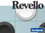 Revello sur Facebook
