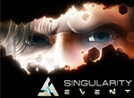 Singularity Event