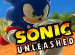 Sonic Unleashed Trailer