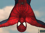 Spider Man 2 Endless Swing
