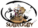 SubRugby