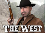 The West