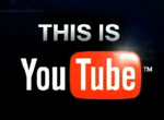 This is YouTube