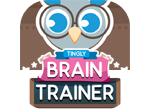 Tingly Brain Trainer