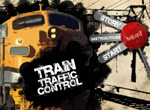 Train Taffic Control