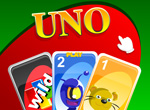 Flash Uno