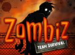 Zombiz Team Survival