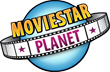 Logo MovieStarPlanet